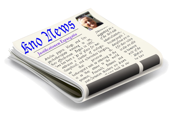 Kno News